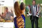 Hamza Hamzaoğlu'na 200 bin TL'lik tazminat davası!