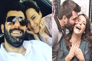 Murat Akyer'den Basın Açıklaması