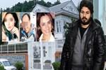 Reza Zarrab'ın en önemli 7 çalışanı sorguya alındı!