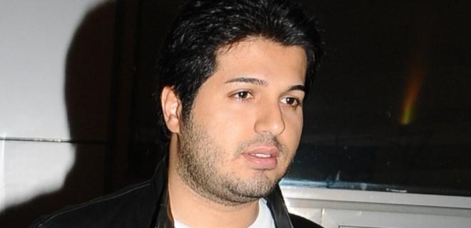 Reza Zarrab 'tanık' olarak ifade vermiş