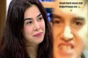 Asena Atalay'dan tepki çeken Mustafa Ceceli paylaşımı!