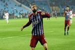 Trabzonspor sahasında farklı kazandı!
