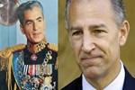 ABD'den İran şahı Pehlevi benzetmesi!..