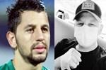 Kanseri yenen milli futbolcuya kimse sahip çıkmadı!