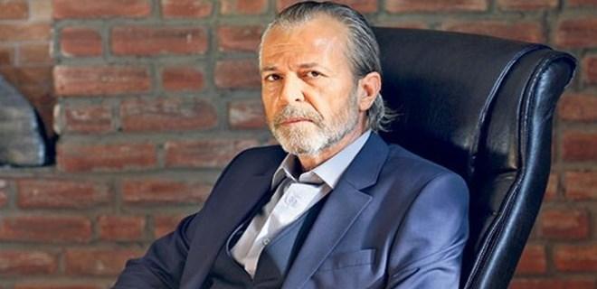 Musa Uzunlar: