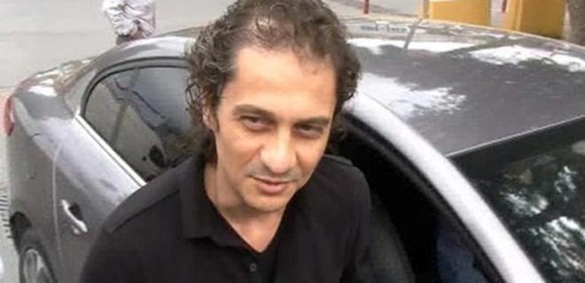 Ömer Faruk Kavurmacı mahkemede ilk kez konuştu