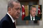 Erdoğan Yunan televizyonuna konuştu