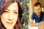 Sibel Çelik cinayetinde tutuklu sanığa tahliye