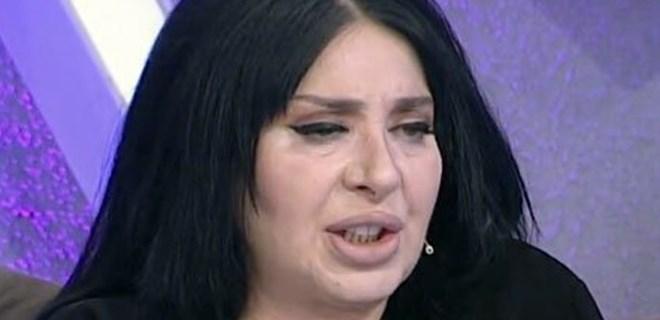 Serkan Kaya 160 bin ödedi, Nur Yerlitaş'ı sildirdi!
