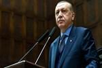 Erdoğan - Pavlopulos zirvesinde Lozan krizi!