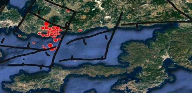 Temmuz'daki Bodrum depremiyle ilgili şok gerçek!