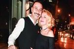 Hakan Yılmaz ve eşi otelde saldırıya uğradı!