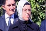 Ravza Kavakcı Kan'dan 28 Şubat davası sonrası açıklama
