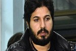 Reza Zarrab'ın tercümanı, kimin tercümanı?..