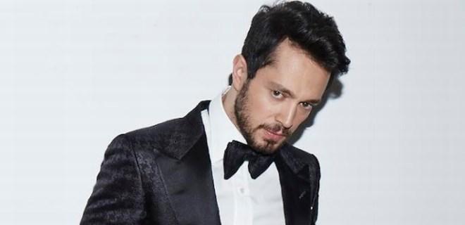 Murat Boz single çıkartacak