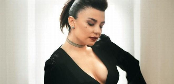 Fatma Turgut'u derinden sarsan ayrılık!