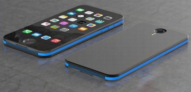 Apple iPhone 8'in fiyatı cep yakacak!