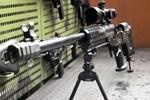 İstanbul Valiliği o tüfeklerin kullanılmasını yasakladı