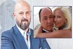 Evlilik hazırlığı yapan Siren Ertan'dan eski eşine şok teklif!