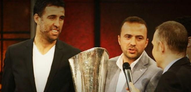 Galatasaray'dan 15 FETÖ'cüye şut!
