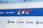 Facebook şifresinde 'hata payı' güzelliği