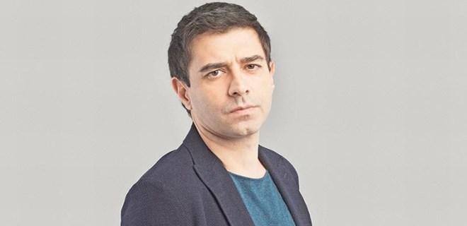 Cansel Elçin: