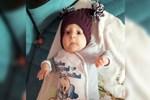 'Uykuya daldı' diye sevindikleri bebekleri bir daha uyanmadı