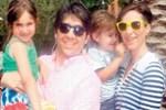 Ayşe - Taner Kucuroğlu çifti boşanıyor