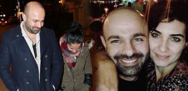Erkan Avcı:
