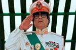 Kaddafi'nin İngiltere'de saklı tutulan mal varlığı!..