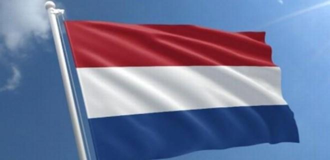 Hollanda, kaçak askerlere kapısını açtı!
