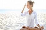 Doğru nefesle stresten kurtulmak mümkün