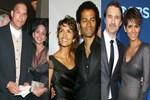 Halle Berry üç evliliğinden de bin pişman
