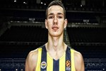 Yordan Minchev, Sırbistan'a kiralandı!