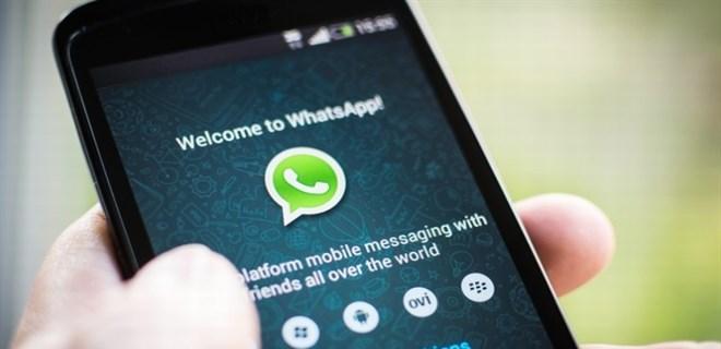 Whatsapp'a 'Instagram özelliği' geliyor!