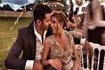 Sinem Kobal'dan 'Sevgililer Günü' paylaşımı