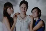 Anne katili kız kardeşler hakkında gelişme!