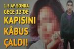 Suriyeli şahıs, öğretmen kadına dehşeti yaşattı!