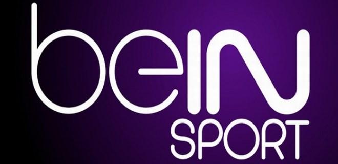 beIN Sports kıyıma devam ediyor!