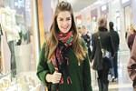 Pelin Karahan ikinci kez anne olmak için gün sayıyor