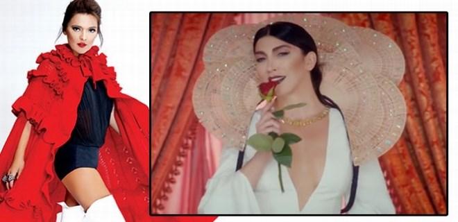 Demet Akalın ve Hande Yener aynı projede buluşuyor