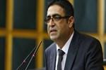 HDP'li İdris Baluken hakkında yakalama kararı