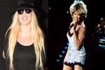 Zerrin Özer'den 'Tina Turner sürprizi'
