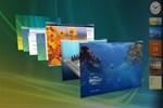 Microsoft, Windows Vista'nın fişini çekiyor!