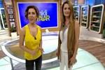 Fox TV'den ünlü medya sitelerine Gülşen ve Müge uyarısı!