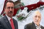 Yazıcıoğlu'nun ölüm emri Gülen'den!