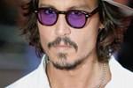 Johnny Depp iflasın eşiğinde!
