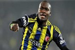 Moussa Sow geri dönüyor!