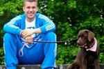 Podolski son kararını verdi!
