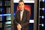 Yalçın Çakır Flash TV ile yollarını ayırdı!
